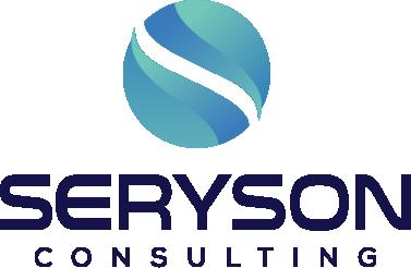 logo Seryson